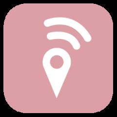 見守り位置情報アプリ「みるモニ位置情報」のiOS/Androidアプリ公開!